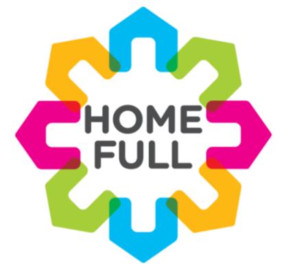 Al via il progetto Homefull