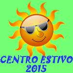 Officina Tempo libero – Centro estivo 2015