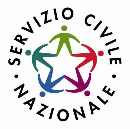 Servizio Civile: bandi Garanzia Giovani 2018