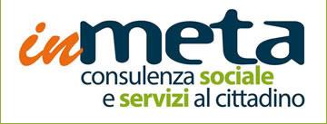 InMeta - Il nostro sportello servizi