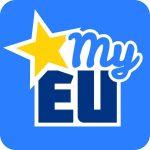 Pimp_my_europe