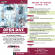open day 2019 ViaTerninove